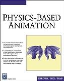 Physics-Based Animation (Graphics Series)