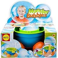 アレックス ALEX Toys Monster Bubbles (並行輸入品)
