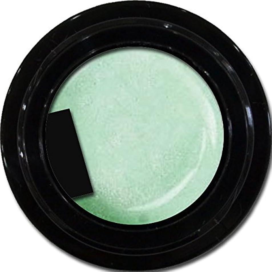 雇うその信じられないカラージェル enchant color gel P701 GreenLilac 3g/ パールカラージェル P701グリーンライラック 3グラム