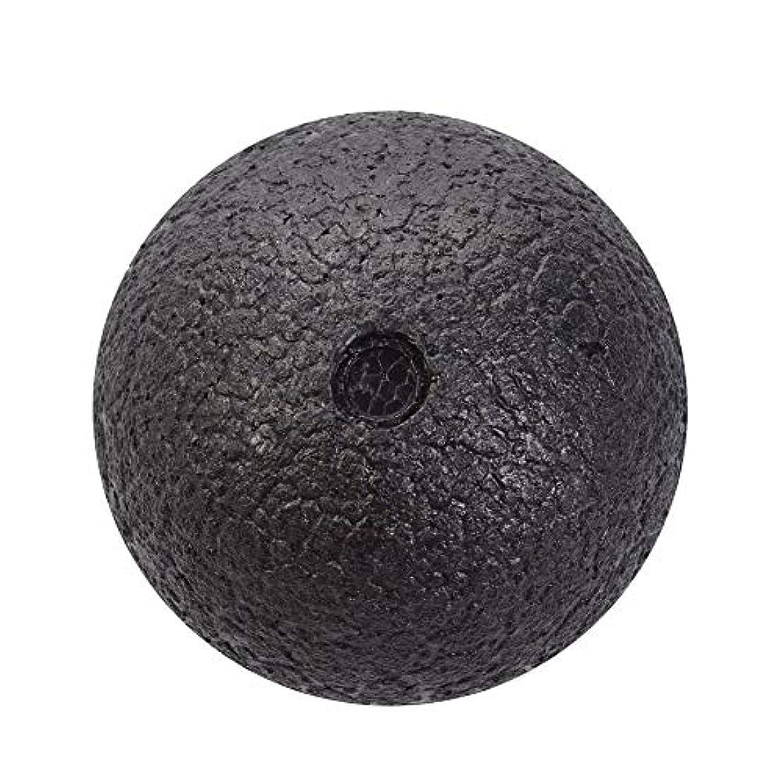 過言可塑性飲料ZAYAR マッサージボール トリガーポイント ストレッチボール 筋膜リリース トレーニング 背中 肩こり 腰 ふくらはぎ 足裏 ツボ押しグッズ