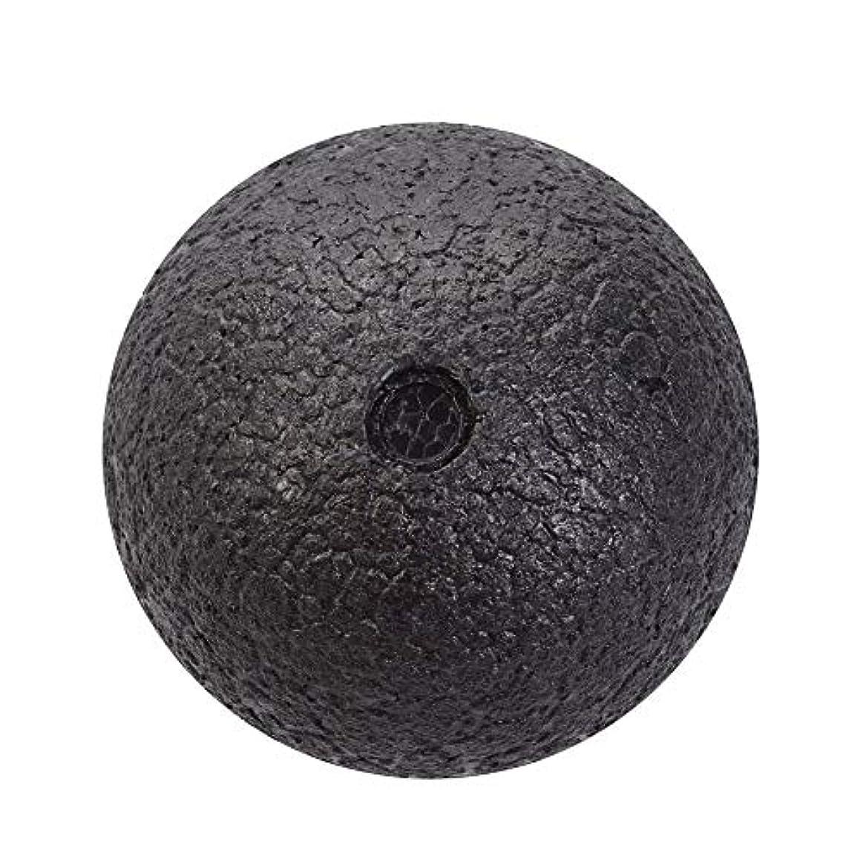 ZAYAR マッサージボール トリガーポイント ストレッチボール 筋膜リリース トレーニング 背中 肩こり 腰 ふくらはぎ 足裏 ツボ押しグッズ