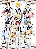アイドルマスター SideM Five-St@r Party!!...[Blu-ray/ブルーレイ]