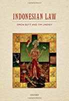 Indonesian Law