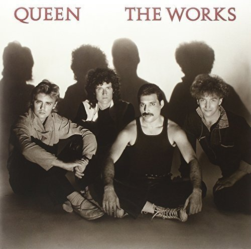 The Works / Queen