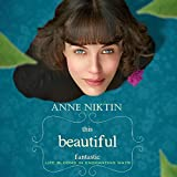 This Beautiful Fantastic (Original Motion Picture Soundtrack)
