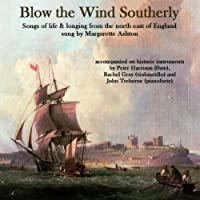 Blow the Wind Southerly