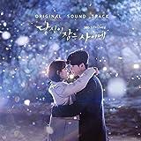 [CD]あなたが寝てる間に 韓国ドラマOST