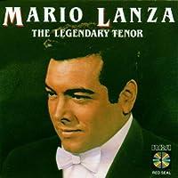 Lanza;the Legendary Tenor