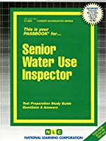 Senior Water Use Inspector