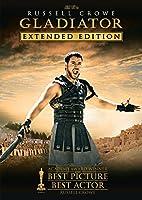 Gladiator/ [DVD] [Import]
