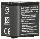 GARMIN(ガーミン) VIRB-J XE用 パーツ リチュームポリマーバッテリー 1225601
