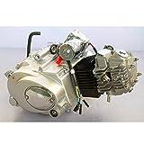 S 45 LIFAN ATV バギー 110cc エンジン バック付 ノークラッチ