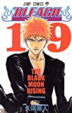 BLEACH 19 (ジャンプコミックス)