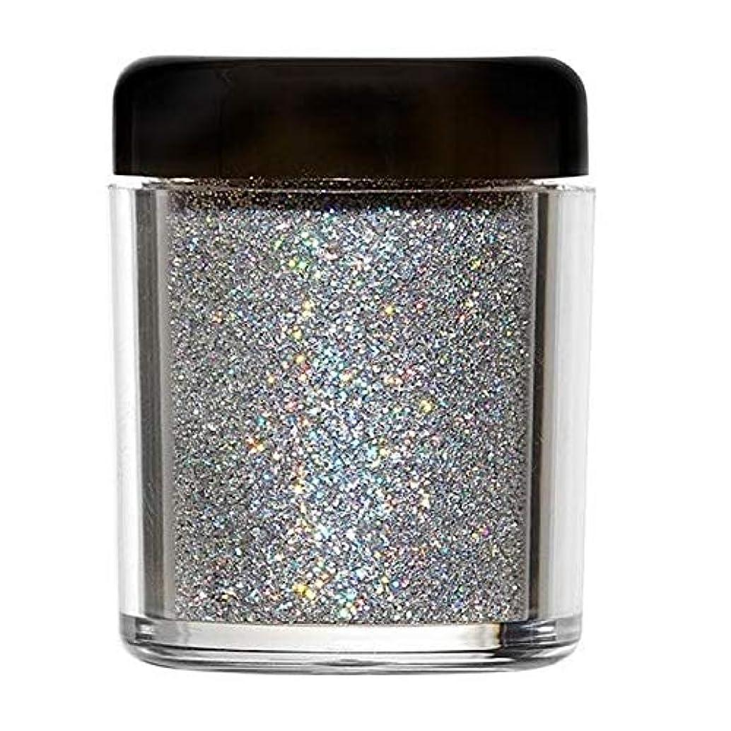 世代一時解雇する可能性[Barry M ] バリーメートルのグリッターラッシュボディの輝き - ムーンストーン - Barry M Glitter Rush Body Glitter - Moonstone [並行輸入品]
