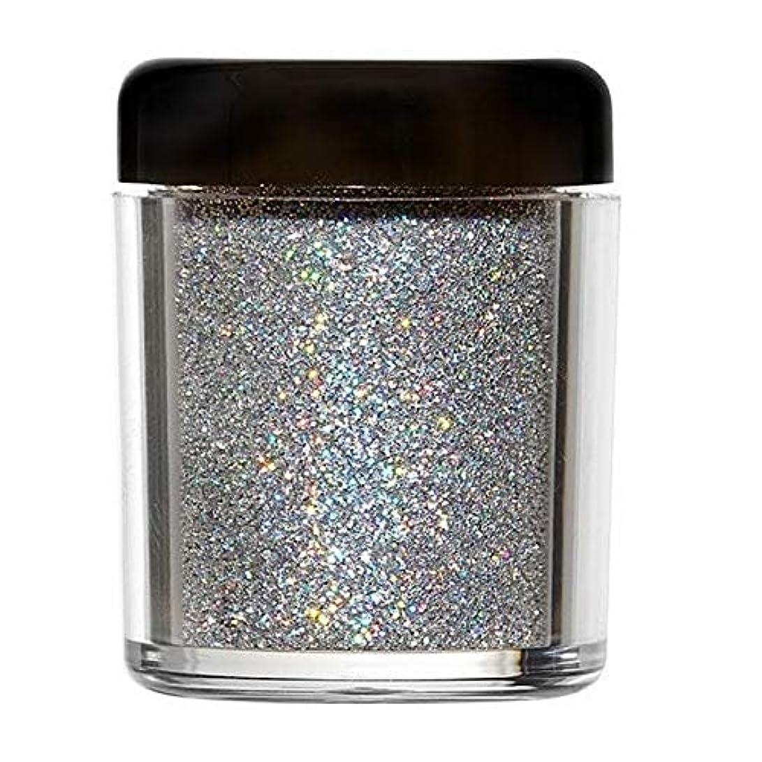 駅聴衆入浴[Barry M ] バリーメートルのグリッターラッシュボディの輝き - ムーンストーン - Barry M Glitter Rush Body Glitter - Moonstone [並行輸入品]