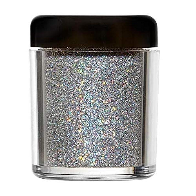 平手打ち密暴君[Barry M ] バリーメートルのグリッターラッシュボディの輝き - ムーンストーン - Barry M Glitter Rush Body Glitter - Moonstone [並行輸入品]