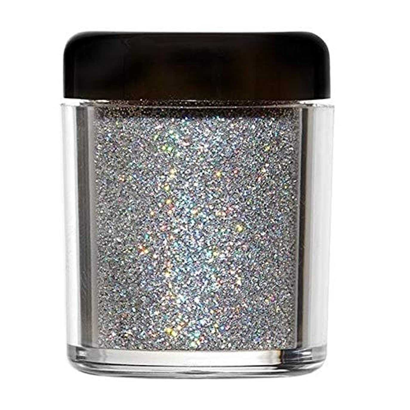 きつく下に経歴[Barry M ] バリーメートルのグリッターラッシュボディの輝き - ムーンストーン - Barry M Glitter Rush Body Glitter - Moonstone [並行輸入品]