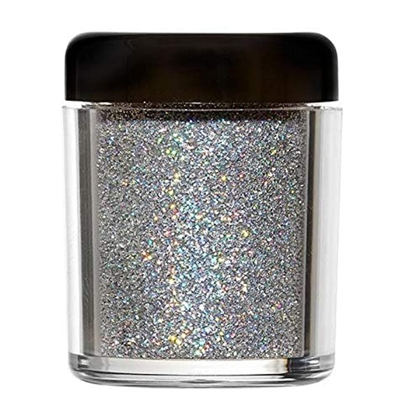 開始授業料アフリカ人[Barry M ] バリーメートルのグリッターラッシュボディの輝き - ムーンストーン - Barry M Glitter Rush Body Glitter - Moonstone [並行輸入品]