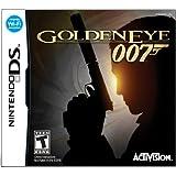 Goldeneye 007 (Street 11/2)