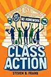 Class Action (English Edition)