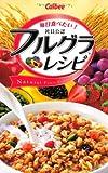 毎日食べたい!  社員公認 フルグラレシピ (ミニCookシリーズ)