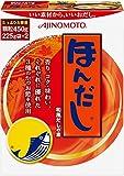味の素 ほんだし(箱) 450g
