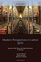 Modern Perspectives in Lattice QCD: Quantum Field Theory and High Performance Computing, Ecole de Physique des houches, Session XCIII, 3-28 August 2009 (LES HOUCHES)