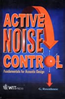 Active Noise Control: Fundamentals for Acoustic Design