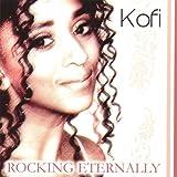 Rocking Eternally