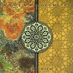 Numena/Geometry