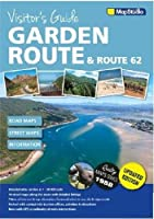 Visitor's guide to the Garden Route & Route 62