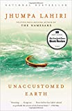 Unaccustomed Earth: Stories