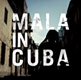Mala in Cuba (BWOOD090CD)