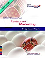 ManageFirst: Restaurant Marketing with Pencil/Paper Exam and Test Prep