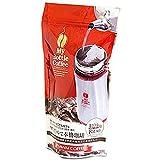 澤井珈琲 コーヒー専門店 どこでもカフェ ボトル用コーヒーバッグ お得用 4パック(32個入) マイボトル マイルドブレンド