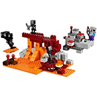 [レゴ]LEGO Minecraft The Wither 21126 6135579