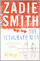Autograph Man by Zadie Smith(2004-02-03)