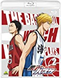 黒子のバスケ 3rd SEASON 2 [Blu-ray]/