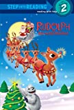 Rudolph the Red-Nosed Reindeer (Rudolph the Red-Nosed Reindeer) (Step into Reading)
