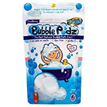 TruKid Yumberry Scented Bubble Podz, 24ct