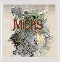 Micks