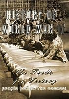 History of World War 1i Seeds [DVD] [Import]