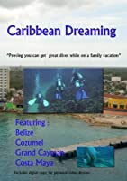Caribbean Dreaming【DVD】 [並行輸入品]