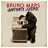 Unorthodox Jukebox (Clean)