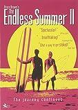 Endless Summer 2 [DVD] [Import] 画像