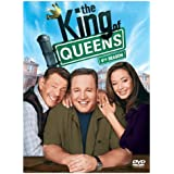 King of Queens: Complete Sixth Season [DVD] [Import]