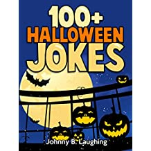 100+ Halloween Jokes: Hilarious Halloween Jokes for Kids