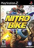 Nitrobike (輸入版)