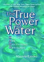 True Power of Water [DVD]