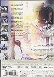 仮面ライダー555 Vol.11 [DVD] 画像